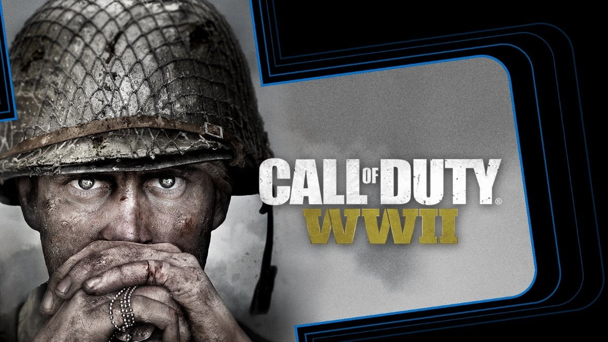 call of duty ww2 playstation plus new cropped hed