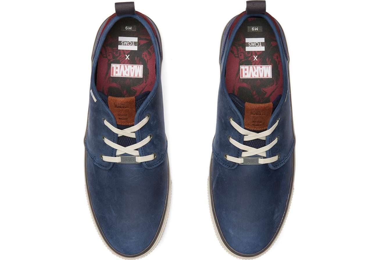 captain-america-shoes