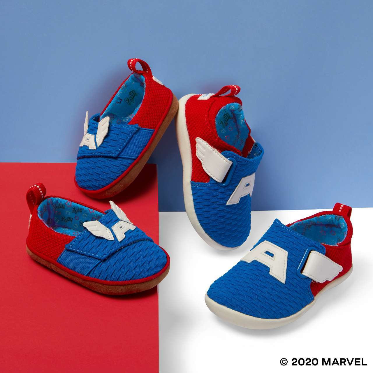 captain-america-shoes-baby