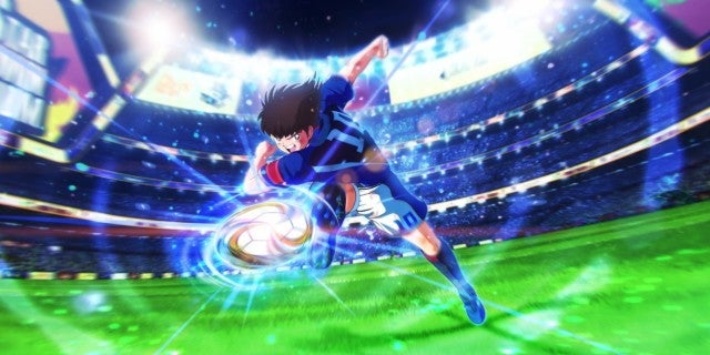 captain tsubasa rise of new champions new cropped hed