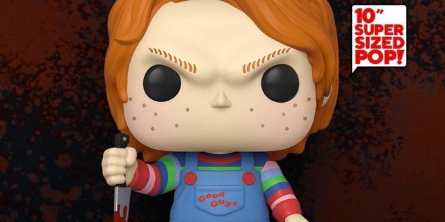 childs-play-10-inch-chucky-funko-pop-top