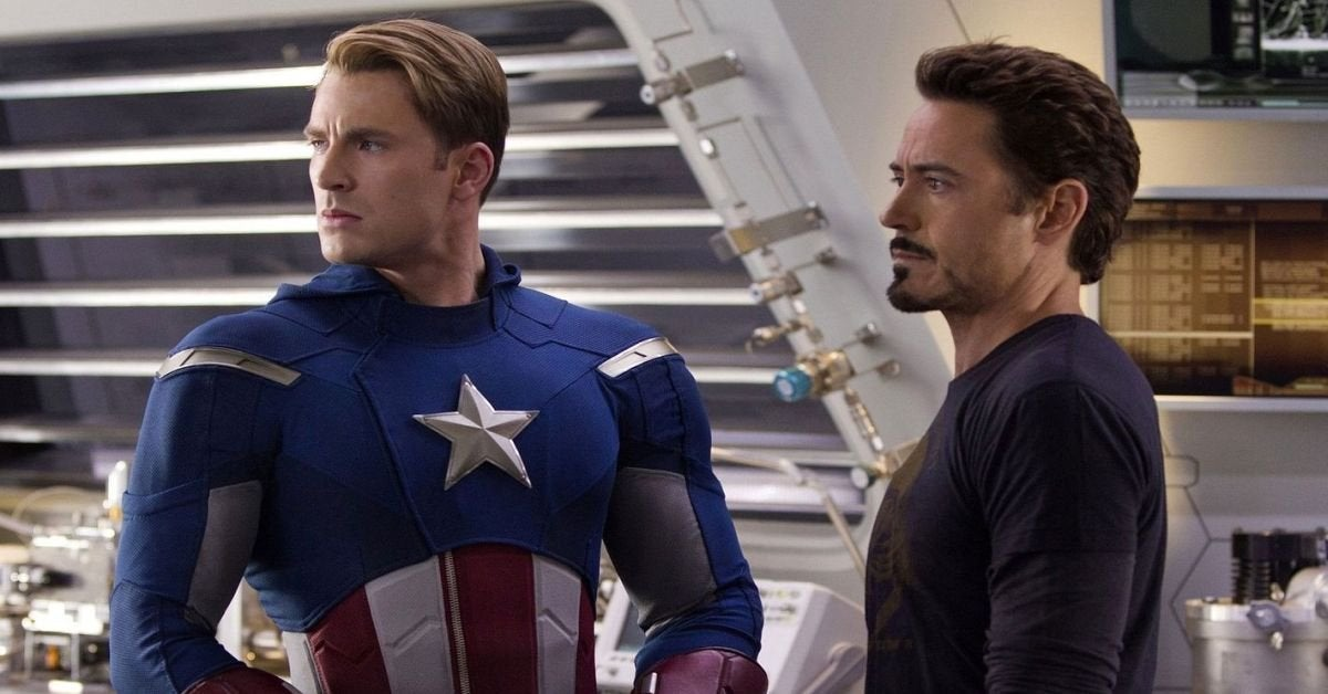 chris-evans-says-captain-america-is-the-best-decision-he-ever-made