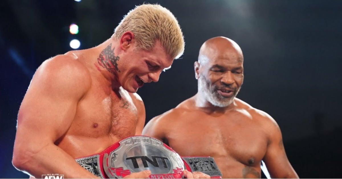 Cody-Rhodes-AEW-TNT-Championship
