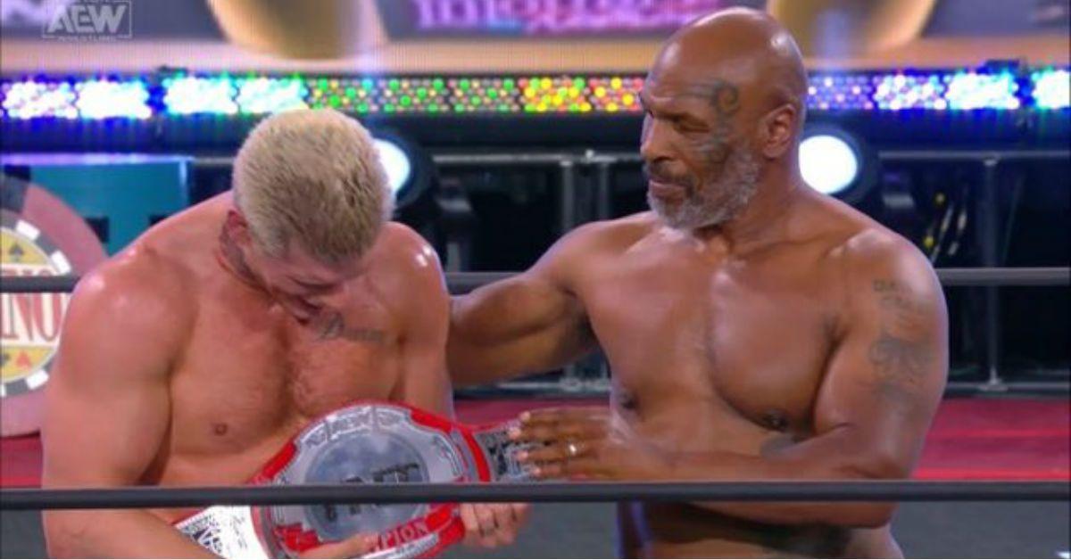 Cody-Rhodes-Mike-Tyson