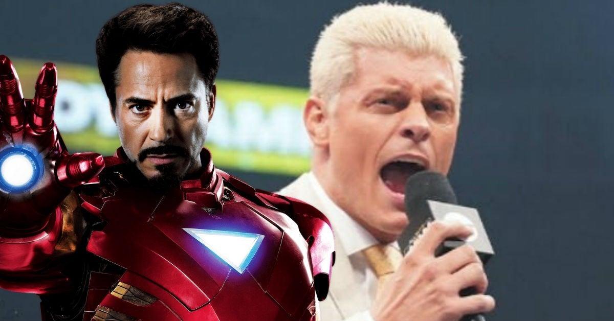 Cody-Rhodes-Tony-Stark