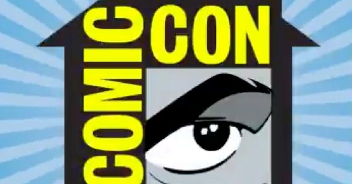 Comic-Con-At-Home-Announcement