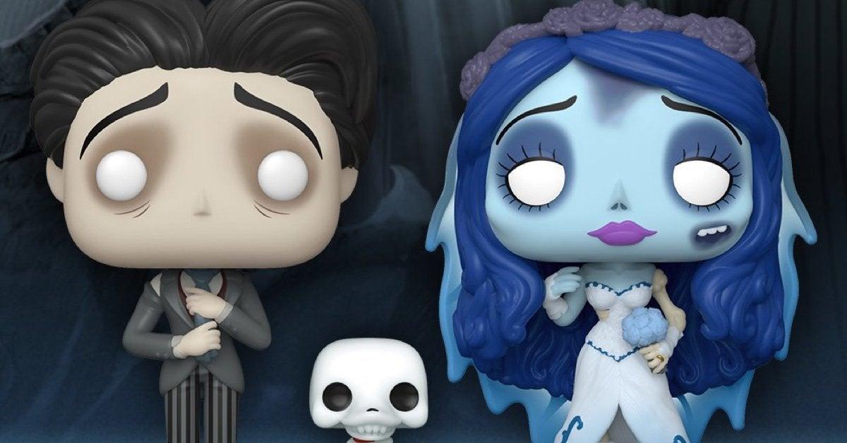 corpse-bride-funko-pops-top