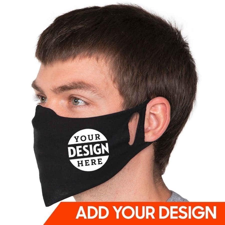 custom-face-mask