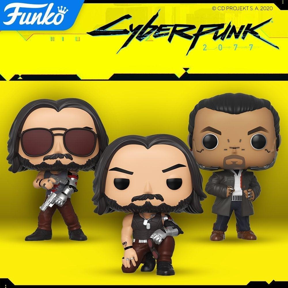 cyberpunk-2077-funkoEX6Nx20WsAkunys