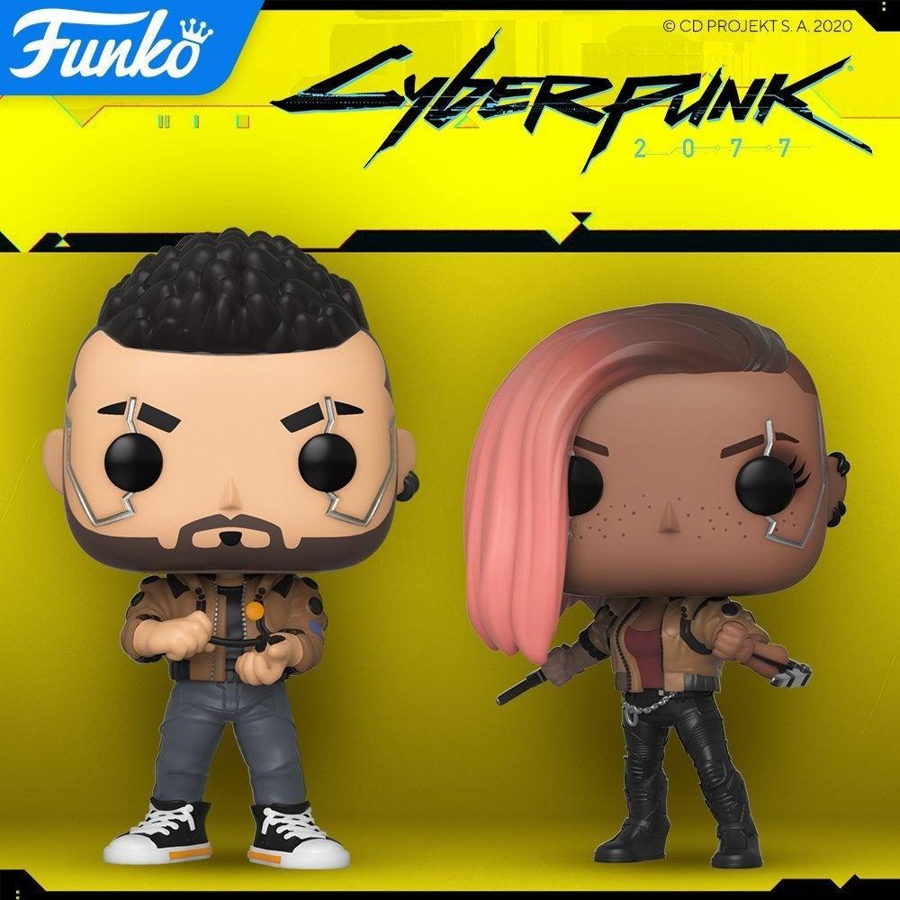 cyberpunk-2077-funkoEX6NxpNWsAAjiWG