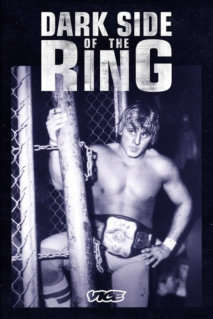 Dark-Side-of-The-Ring-Owen-Hart-Poster