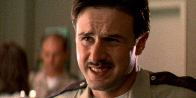 DAVID-ARQUETTE-UP-FOR-RETURNING-IN-SCREAM-5