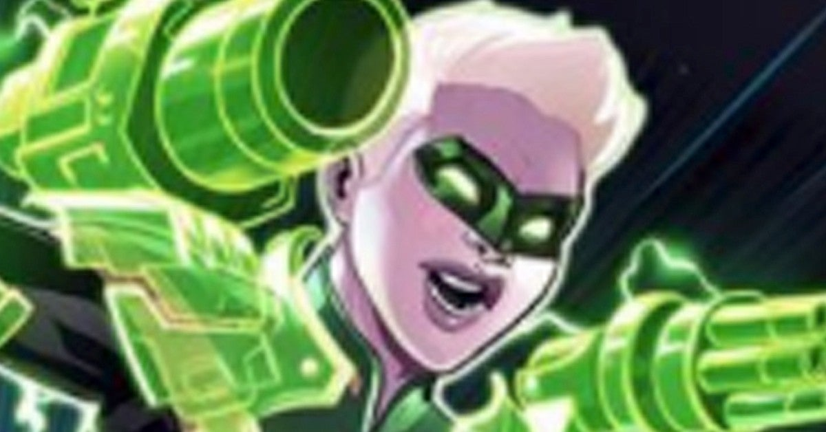 DC-vs-Marvel-Captain-Marvel-Green-Lantern-Stephen-Byrne