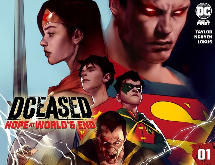 DCEASED-Hope-At-Worlds-End-1