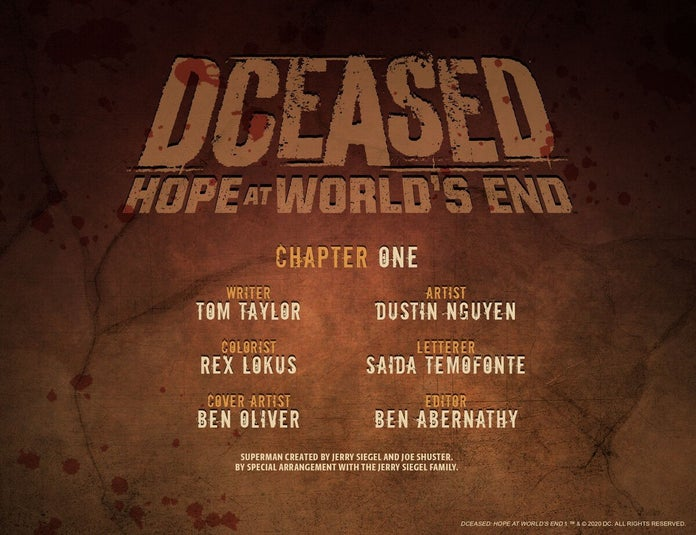 DCEASED-Hope-At-Worlds-End-2