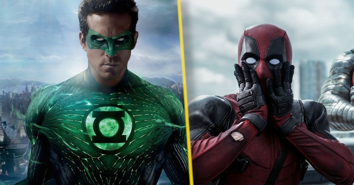 deadpool-creator-rob-liefeld-wants-to-see-ryan-reynolds-as-green-lantern-again