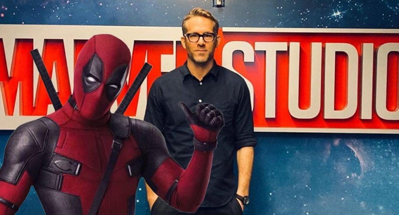Deadpool 3: Ryan Reynolds Reveals Possible Plan For Marvel Film
