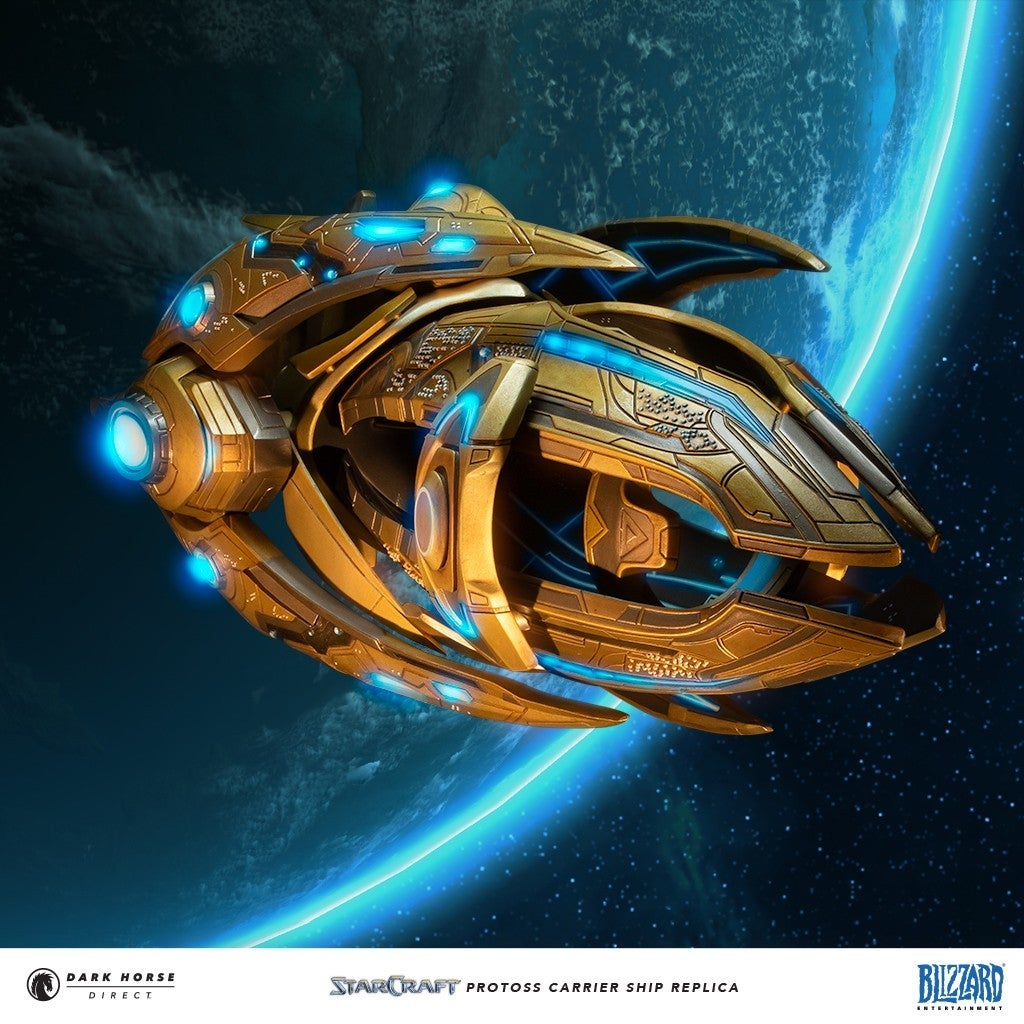 DHD_STCR_PROTOSS_CARRIER_ENVBG_FOOTER_2