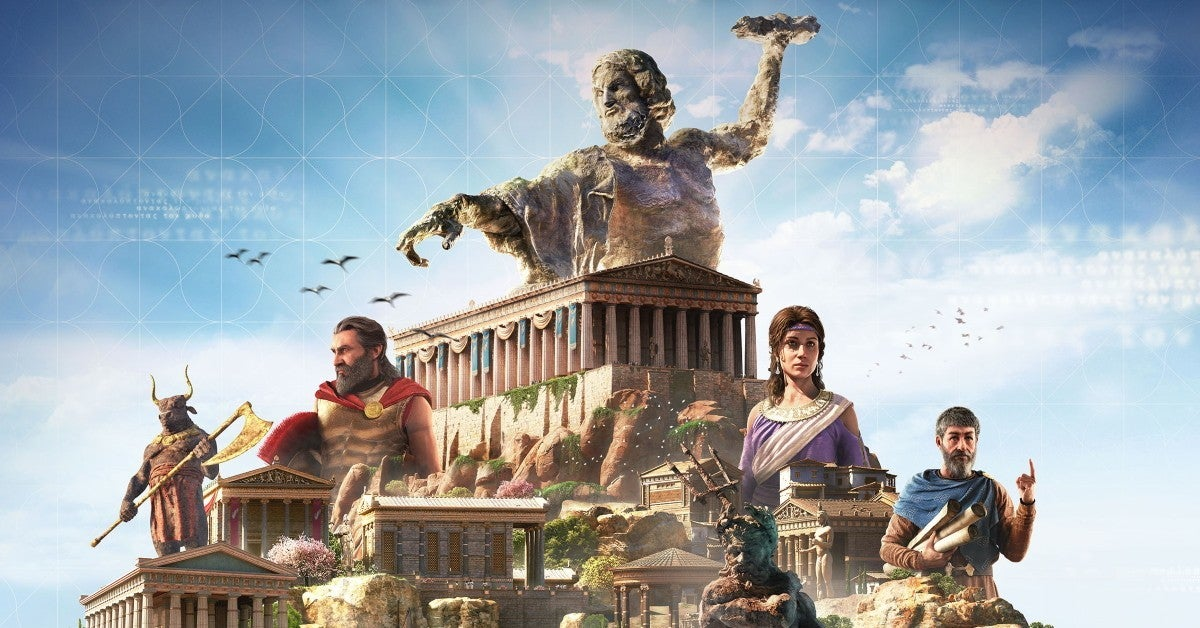 discovery tour ancient greece assassins creed new cropped hed