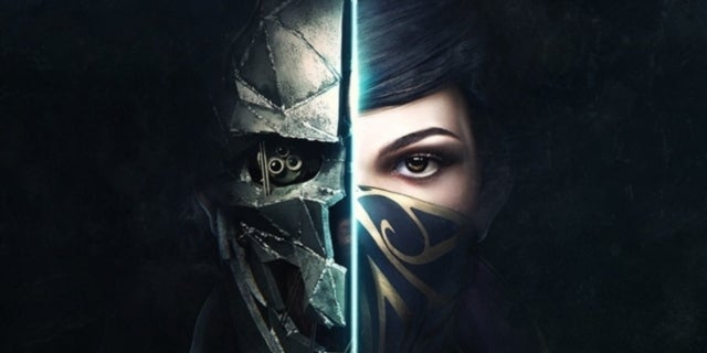 dishonored 2 new cropped hed