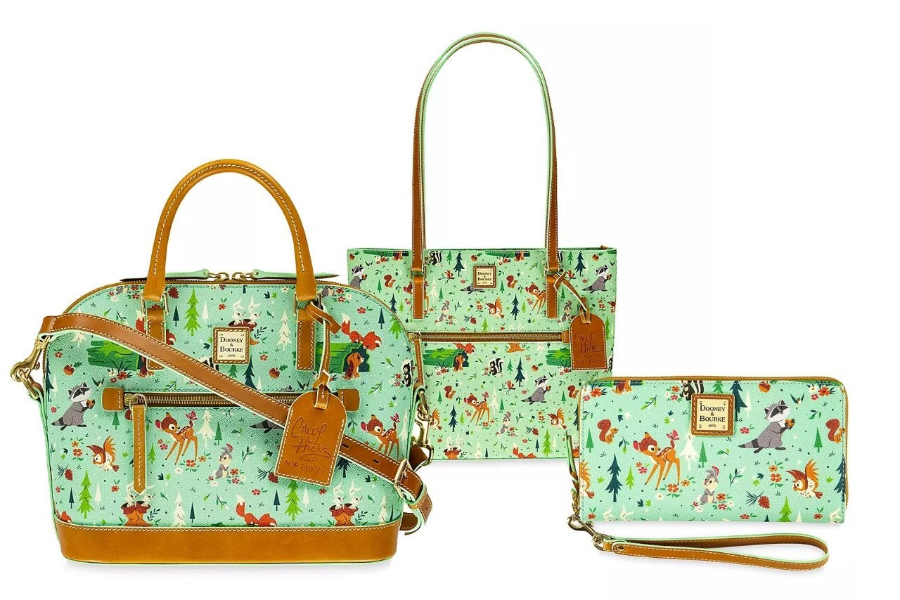 disney-bambi-and-friends-dooney-and-bourke-bags