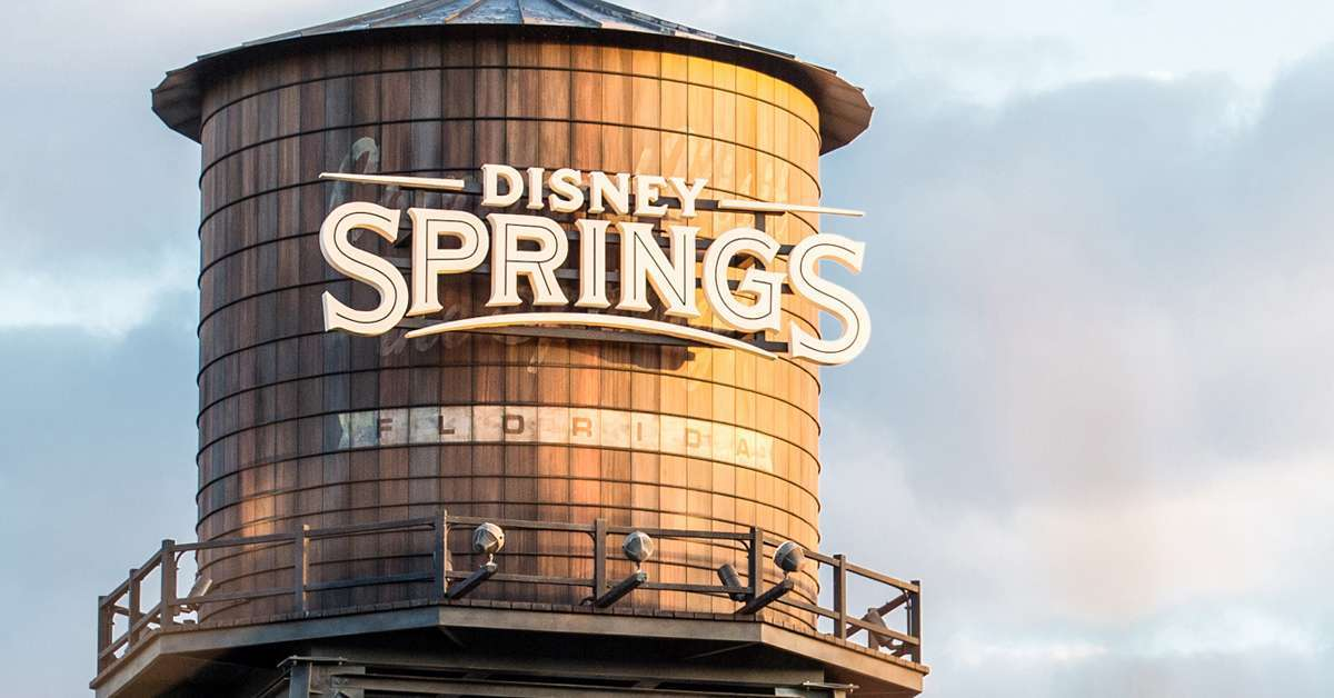 disney-springs-walt-disney-world
