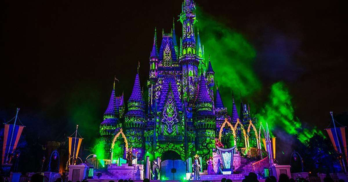 disney-world-villains-after-dark