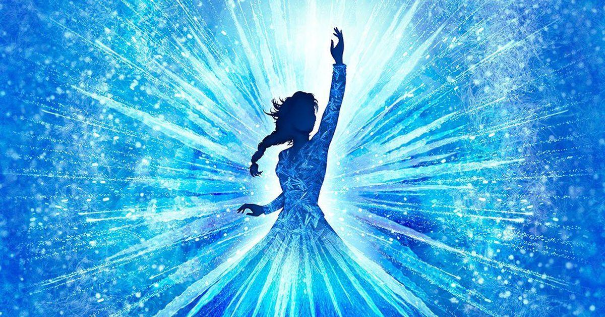 disneys-frozen-shuts-down-permanently-on-broadway-because-of-covid-19
