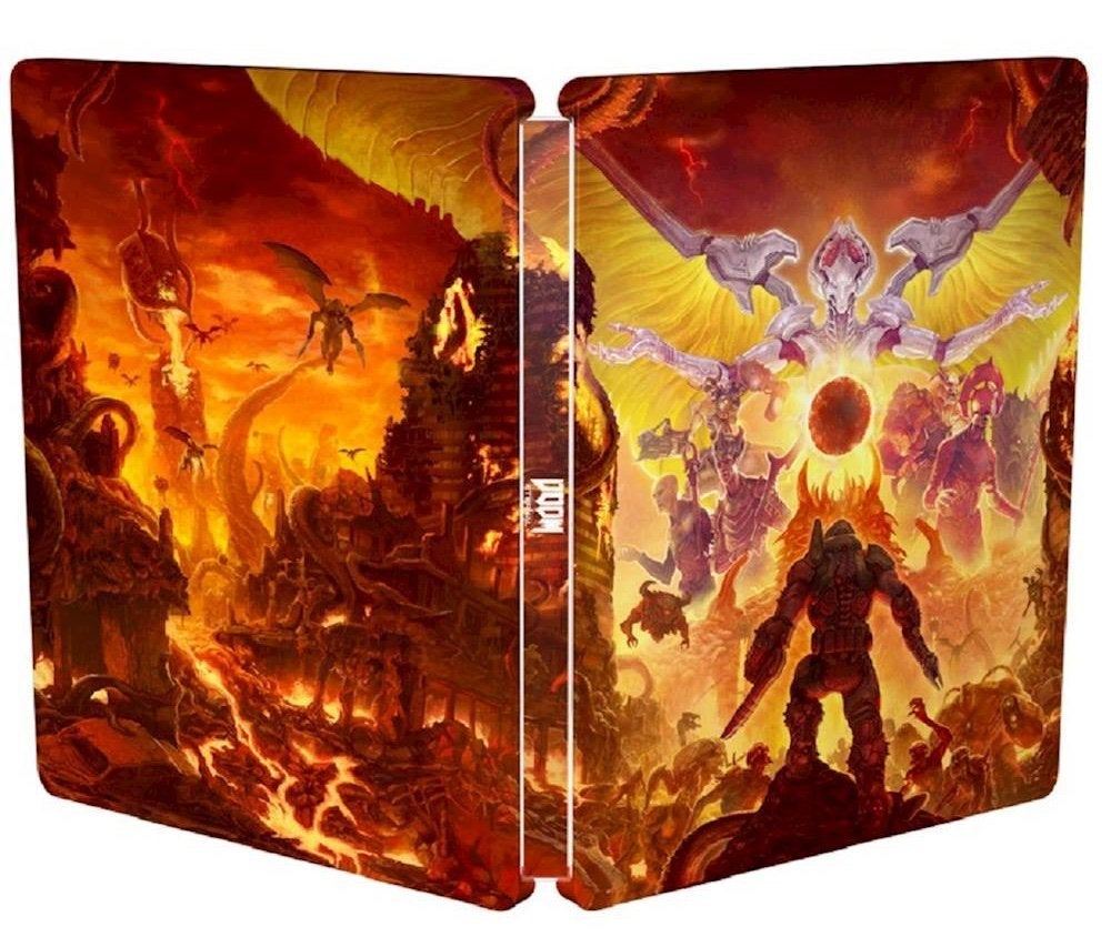 doom-eternal-steelbook