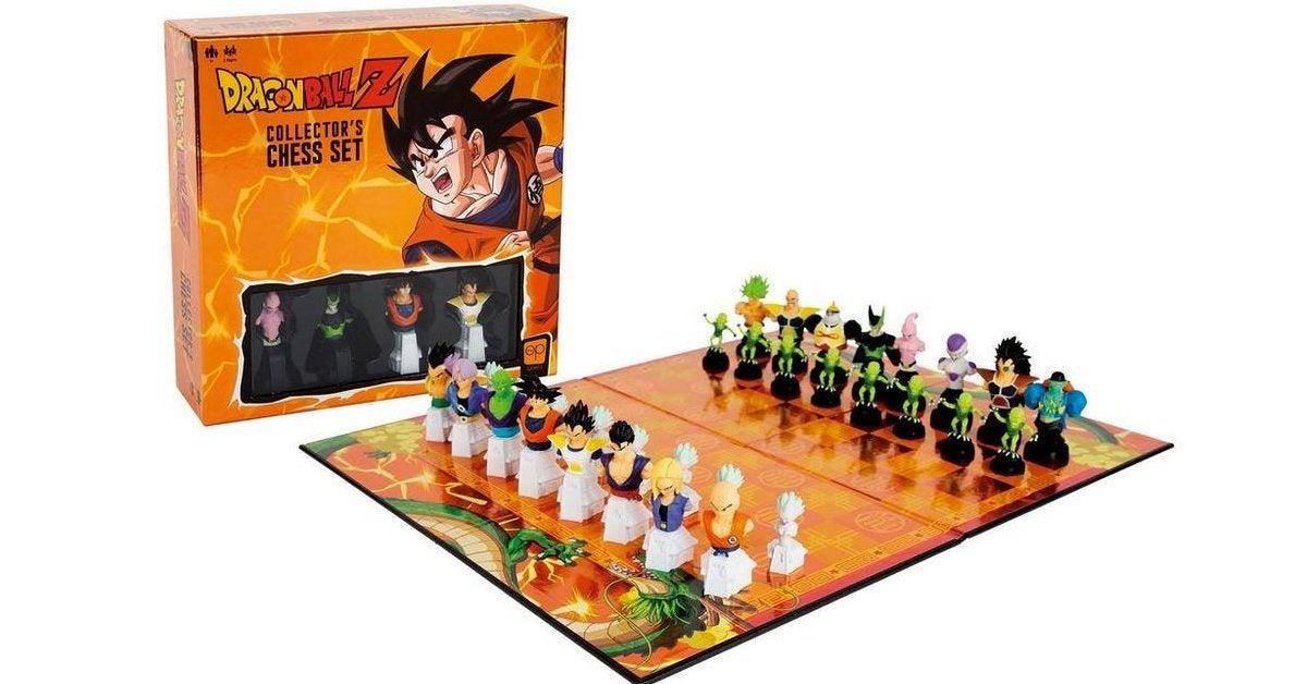 dragon-ball-z-collectors-chess-set