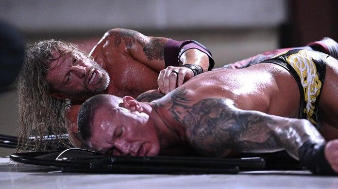 Edge-Randy-Orton-WWE