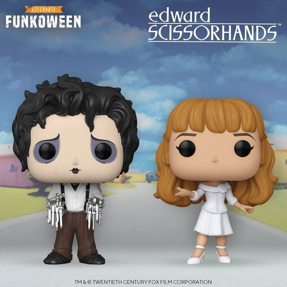 edward-scissorhands-funko-pops-2