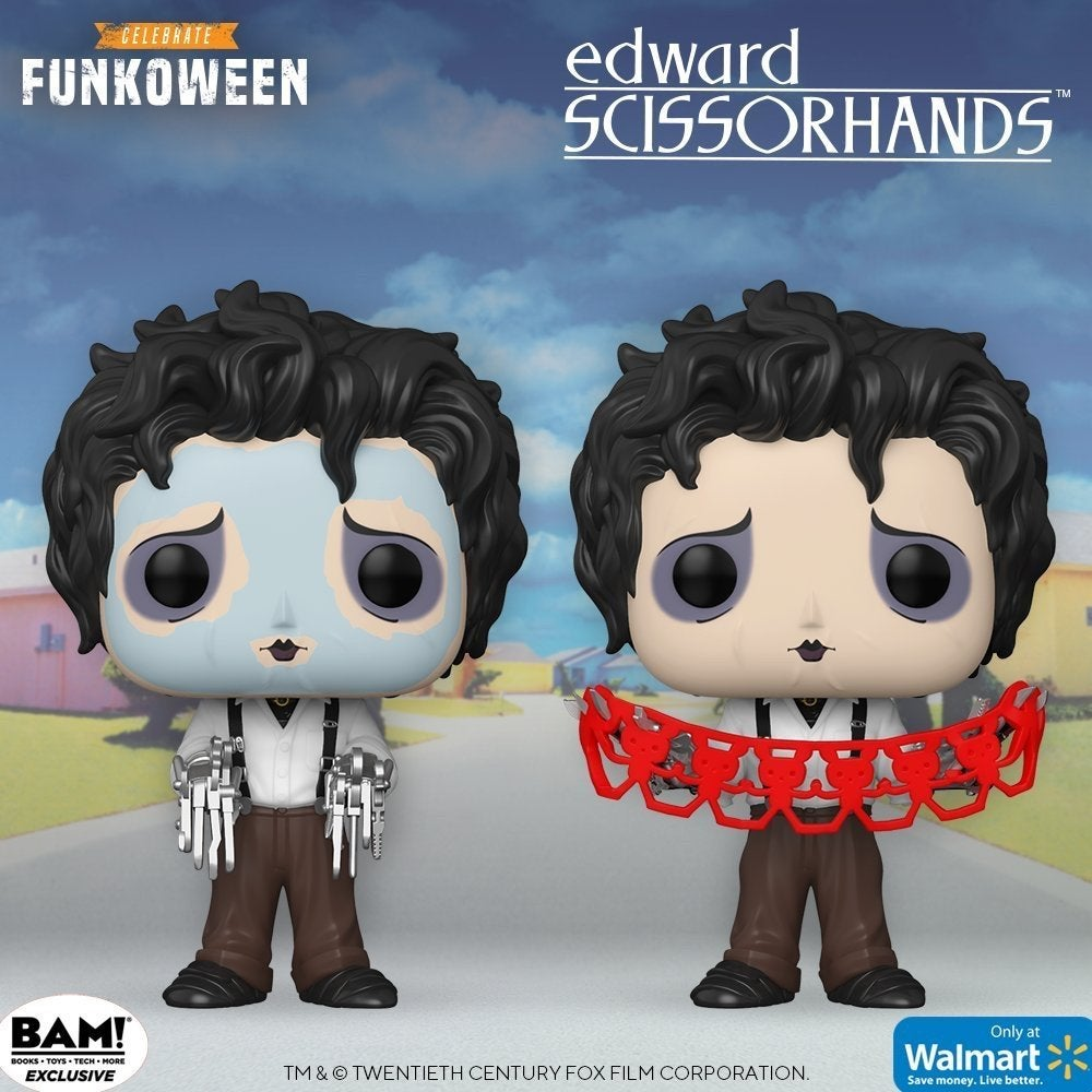 edward-scissorhands-funko-pops-3