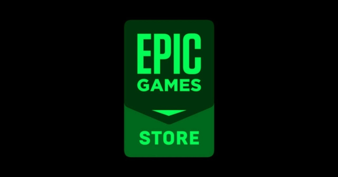 Epic Games Store Reveals New Free Game and It's a Big One