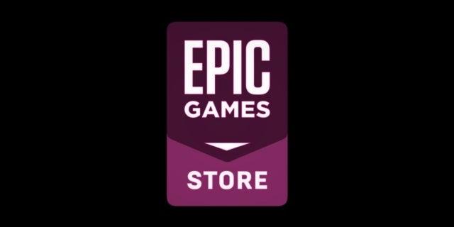 epic games store purple