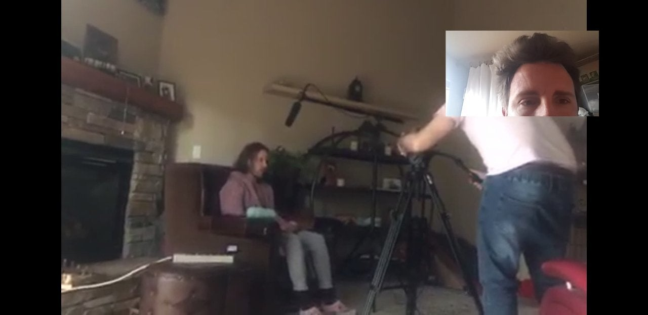 facetime-directing