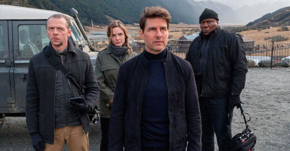 fan-favorite-mission-impossible-character-own-story-arc-sequel