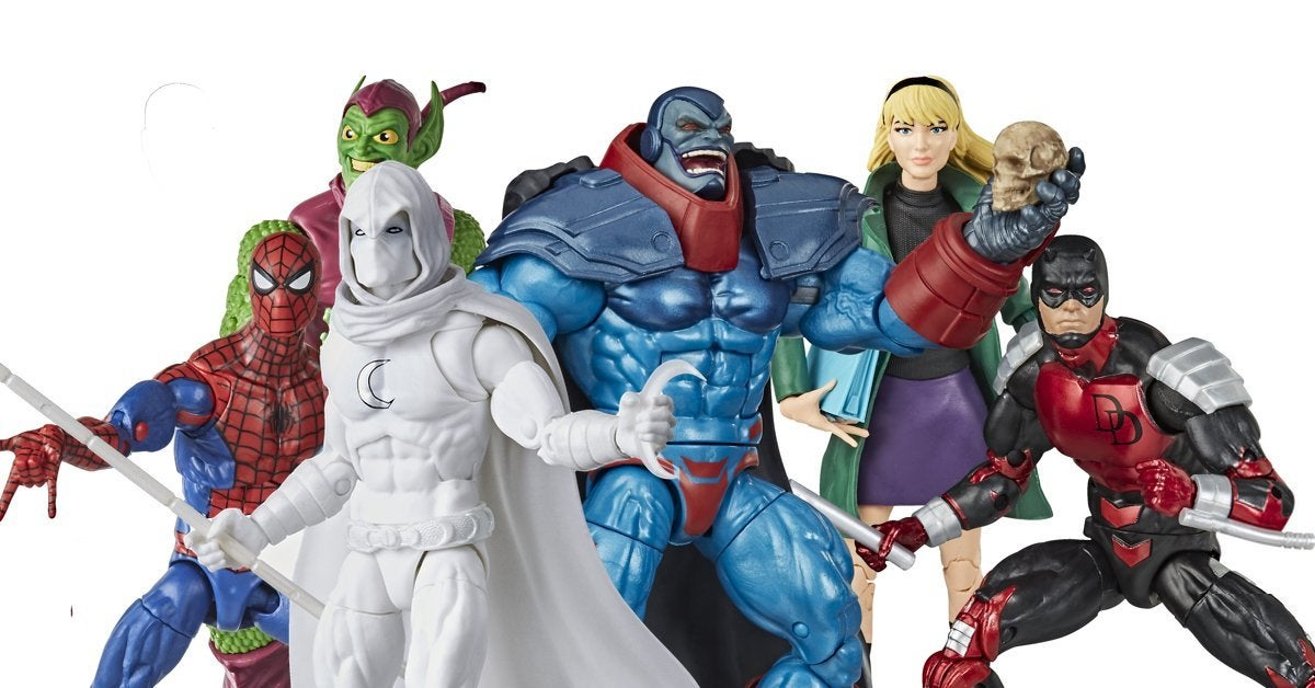 fan-first-friday-hasbro-marvel-legends