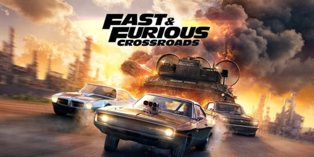 fast and furious crossroad title new cropped hed