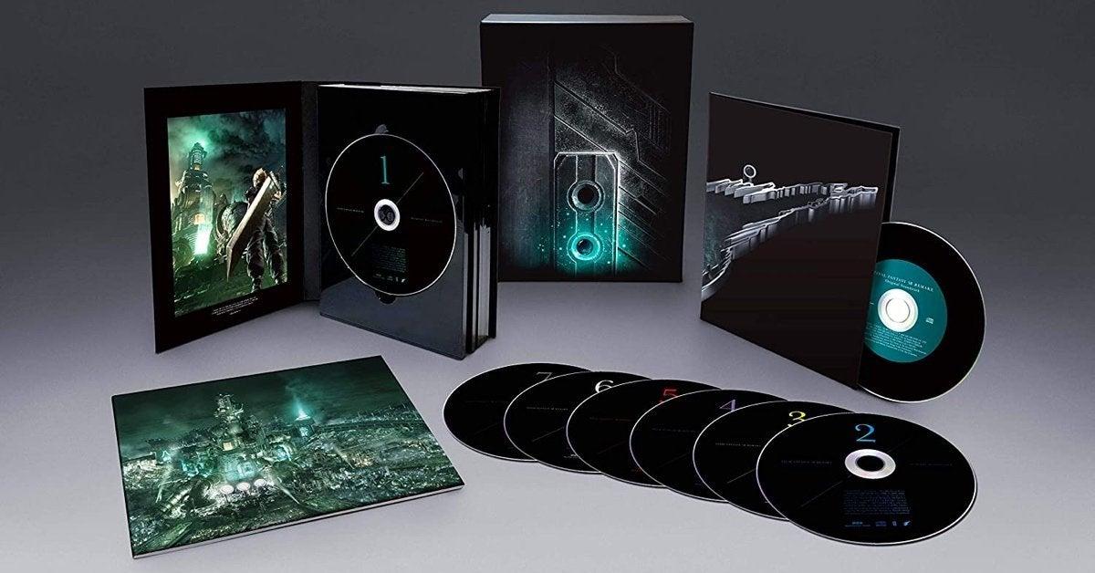 final-fantasy-7-remake-cd