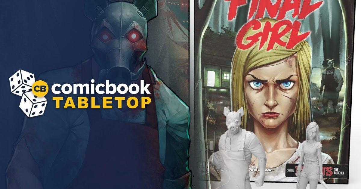 Final-Girl-Horror-Game-Kickstarter-Header