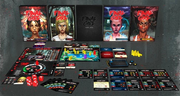 Final-Girl-Overview