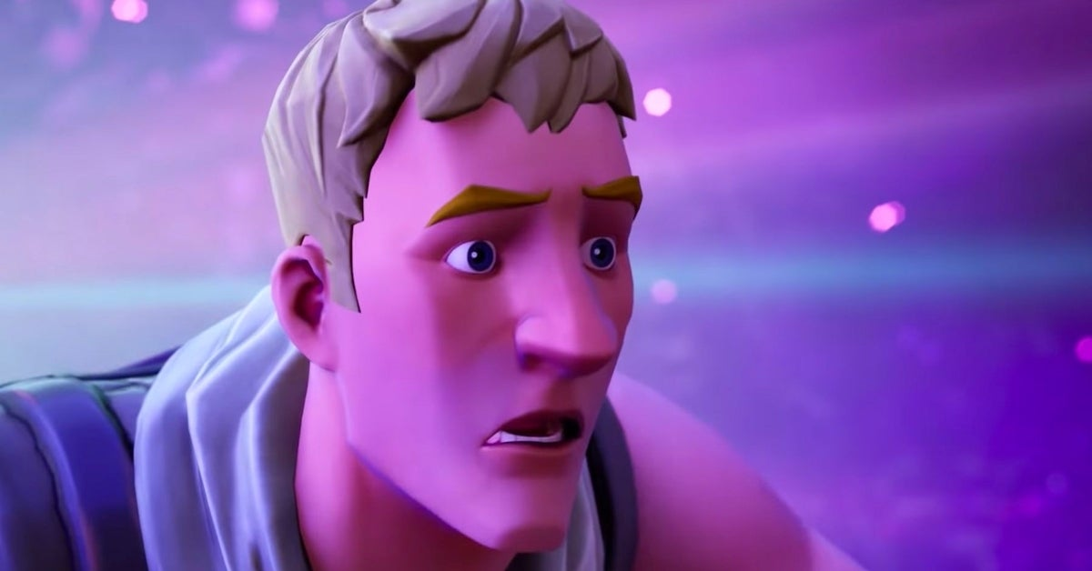 fortnite jonesy