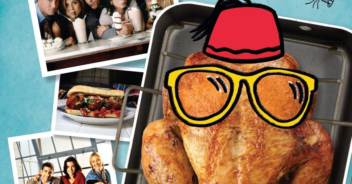 friends-cookbook-top