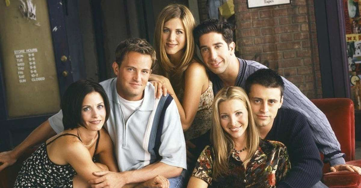 friends-hbo-max