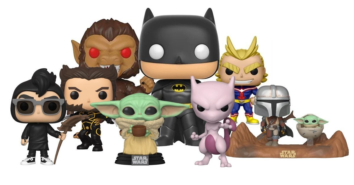 funko-bogo-sale-top