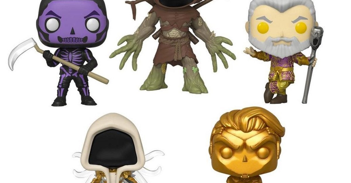 funko-e3-2020-gamestop-pop-figures-top