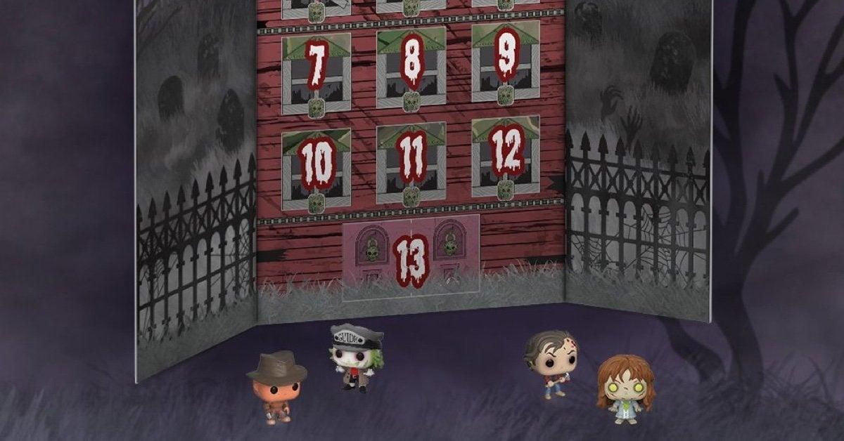 funko-halloween-advent-calendar-top