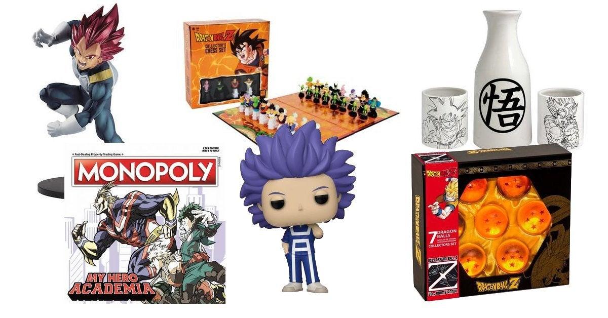 gamestop-anime-sale