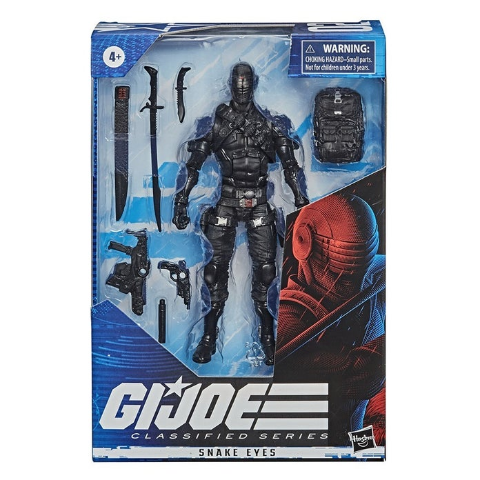 GI-Joe-Classified-Snake-Eyes-Figure-1
